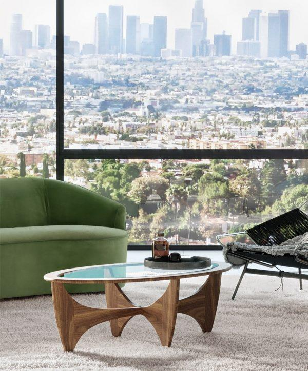 http://cdn.home-designing.com/wp-content/uploads/2021/04/oval-glass-and-wood-coffee-table-designer-living-room-furniture-for-sale-online-unique-mid-century-modern-decor-inspiration-600x724.jpg