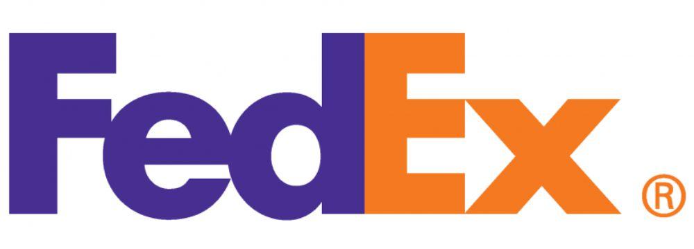Golden Ratio pada Logo FedEx di Cara Membuat Logo