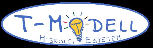 C:RegiMunkaegyetemkarkarprojektTAMOP_2015TAMOP_421Dszervezkommunikmodell_logo.png