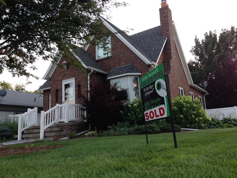 house-435618_960_720.jpg