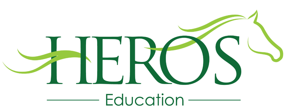 If you have any trouble or need further information please email education@heroscharity.org