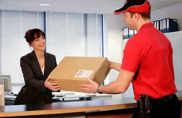 Dịch vụ mua hộ hàng Pháp