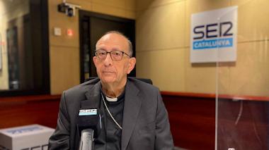 El catecismo del cardenal Omella