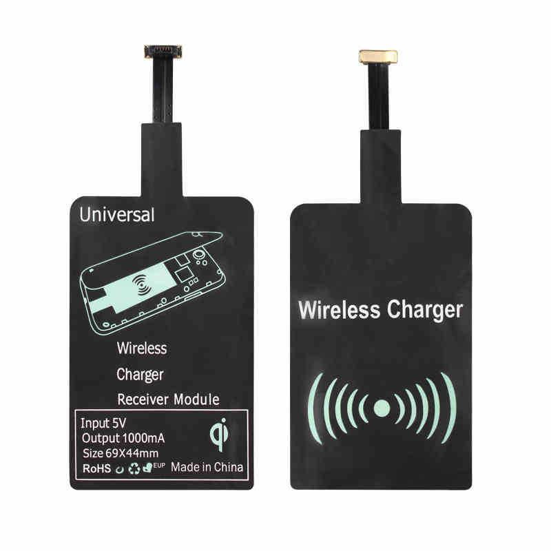Chargeur sans fil Qi luxe Mini Pad pour Pour Samsung Galaxy Note 4 Note 3 S5 S4 S3 Note 2 avec l'adaptateur www.avalonkef.com 4658.jpg