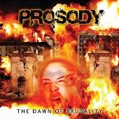 The Dawn of Brutality