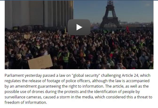 C:\Users\Lenovo\Desktop\FC\France Protest against law.png