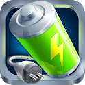 Battery Doctor (Battery Saver) apk