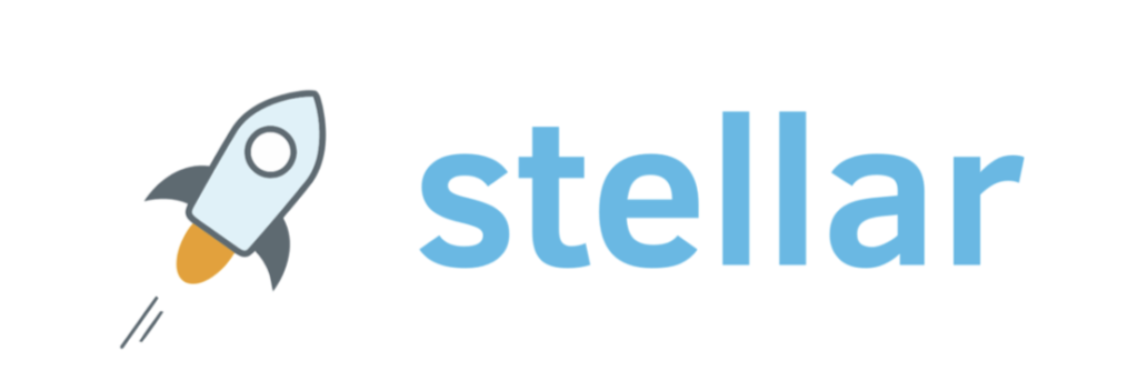 https://www.stellar.org/wp-content/uploads/2019/03/stellar-logo-rocket-1024x343.png