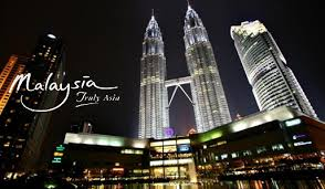 Malaysia Tour Holiday Vacation