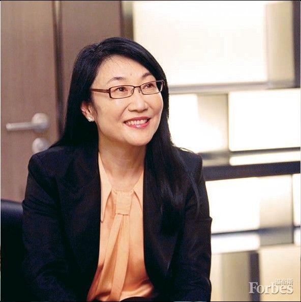 Top 5 famous women entrepreneurs who are supporting women entrepreneurship-Woman entrepreneur.