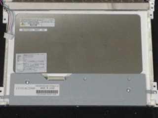 LT121AC25400
