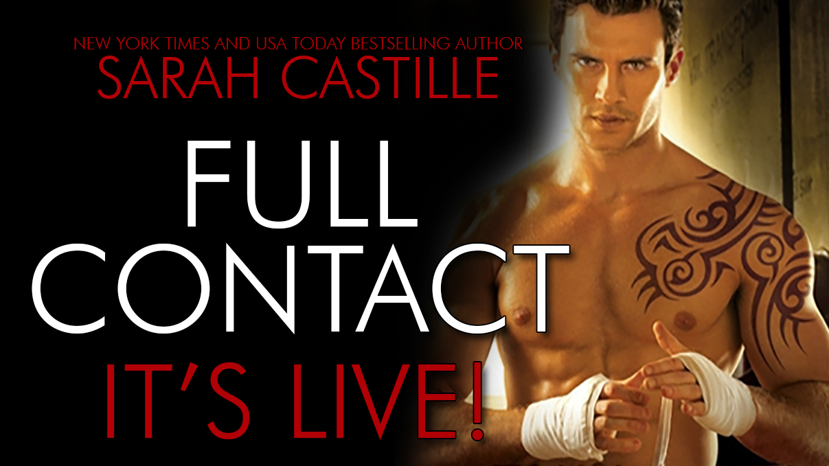 full contact live.jpg