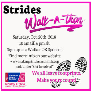 https://makingstridessl.files.wordpress.com/2018/09/2018strideswalkathon.png?w=300&h=300