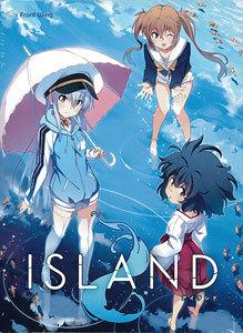 https://upload.wikimedia.org/wikipedia/en/0/06/Island_visual_novel_cover.jpg