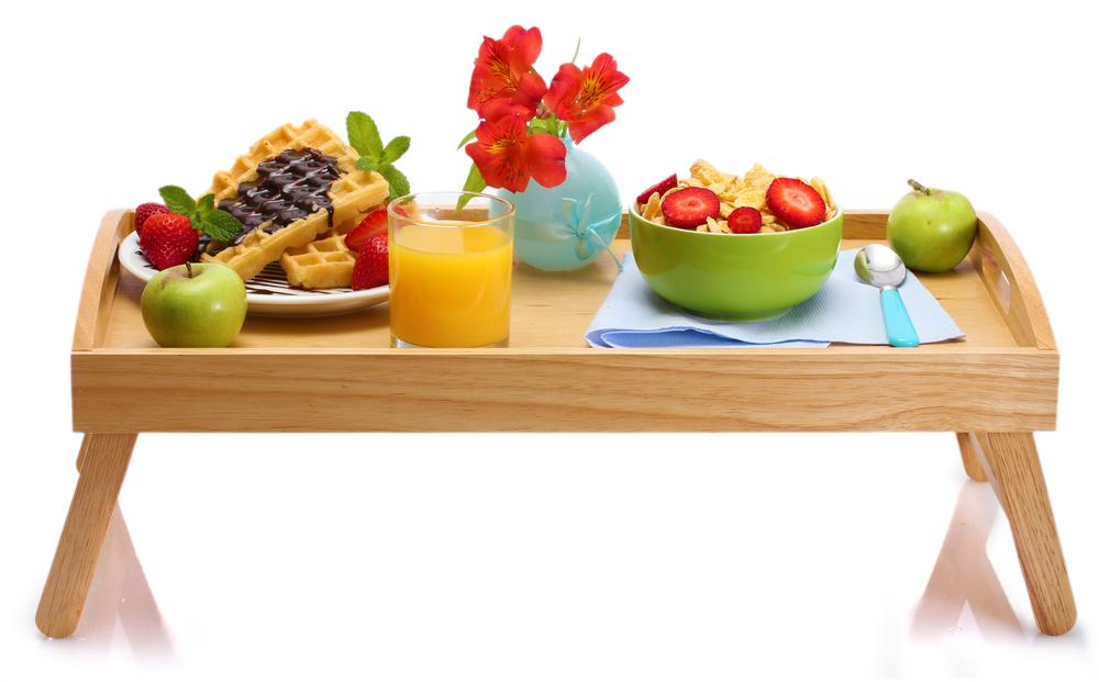 October Breakfast Recipes-image