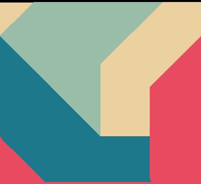 Monzo logo, Fintech