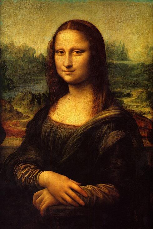 Ingenious inventions Leonardo Da Vinci 2