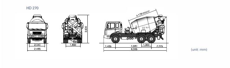 xe trộn bê tông hyundai hd270 13.png