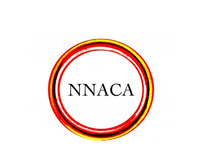 Native American Cannabis