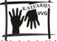 http://www.vilkaviskiovvg.lt/images/resized/83x60/imgs/682/images/kalvarijos%20vvg.png