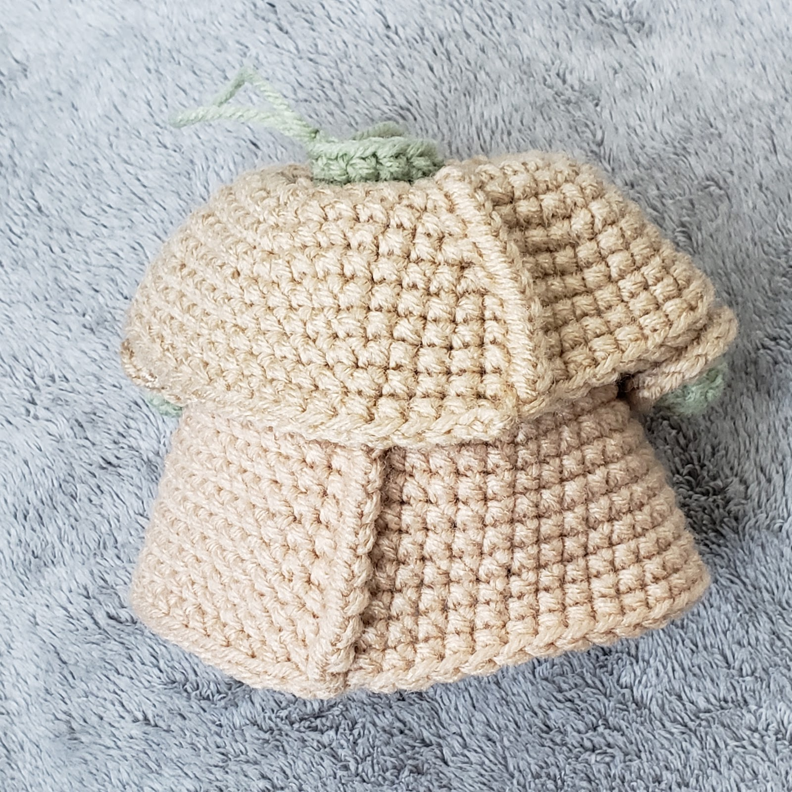 crochetwithmelanie.com