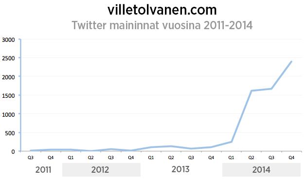 vtcom-twitter.png