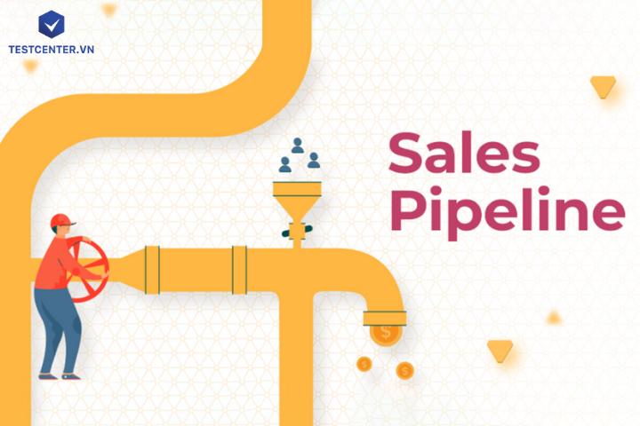 sales Pipeline và sales funnel là gì?