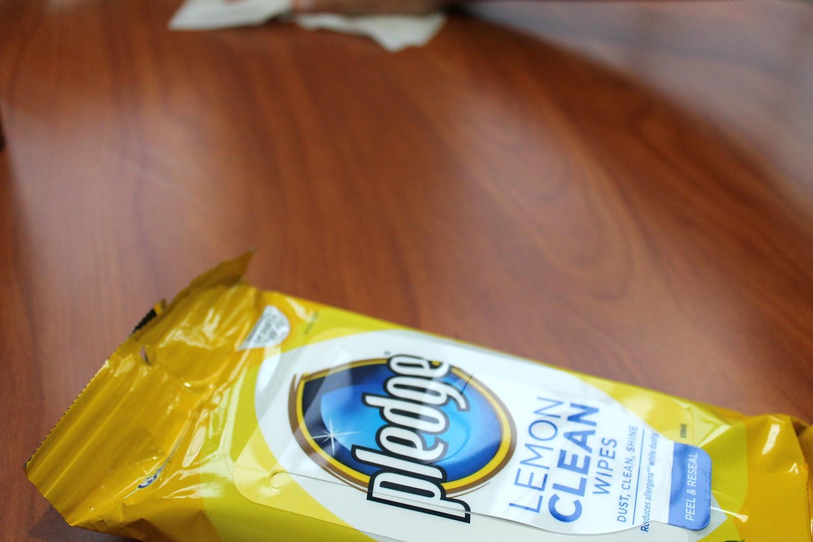 lemon-wipes-pledge.JPG