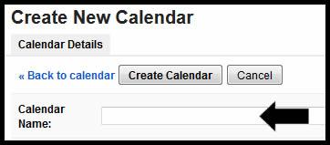 calendar name.jpg