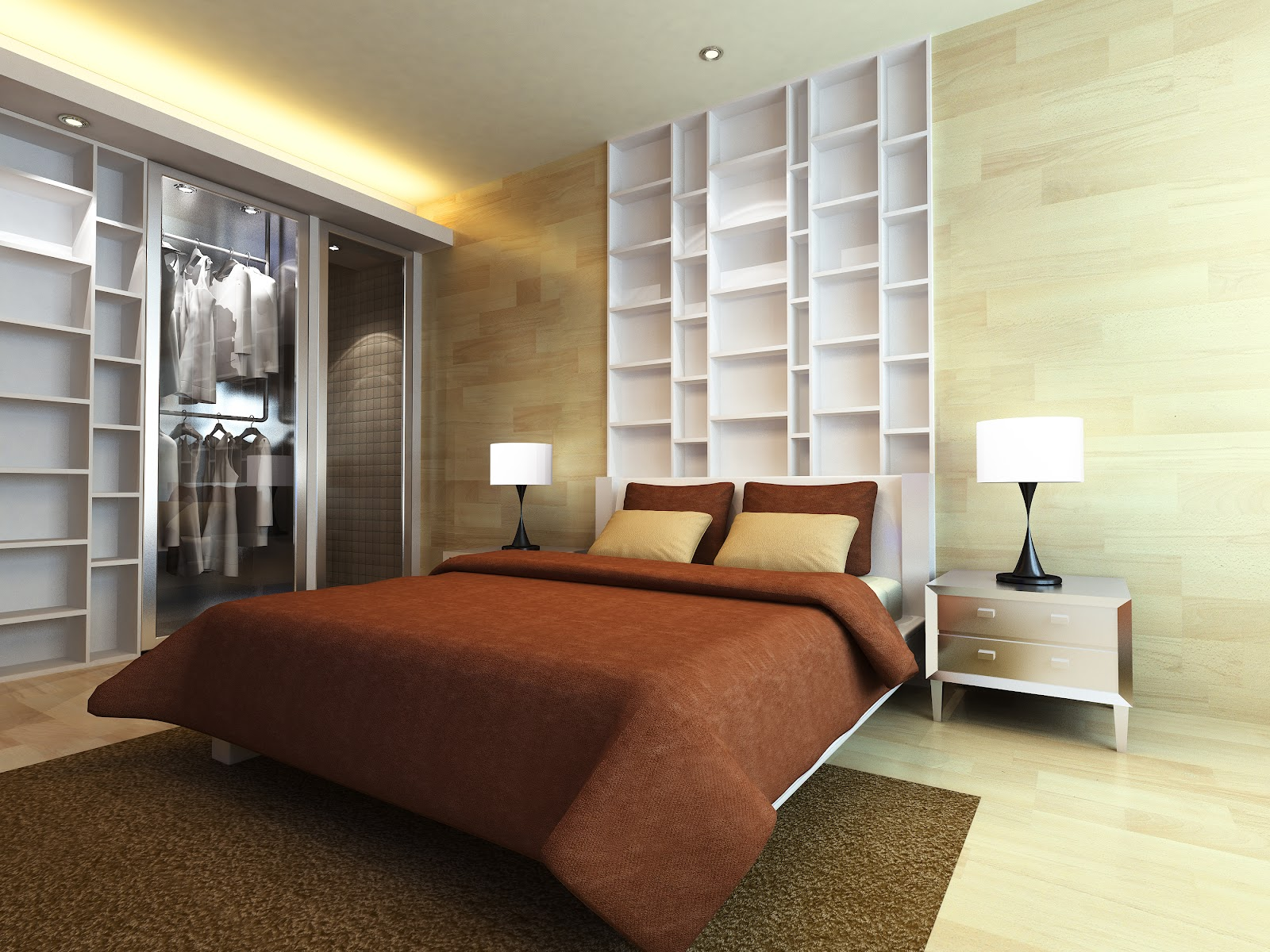 bigstock-Modern-bedroom-21412919.jpg