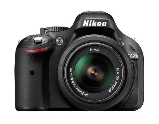 D5200_BK_18_55_front.jpg