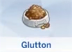 https://simsvip.com/wp-content/uploads/2017/10/Glutton.png