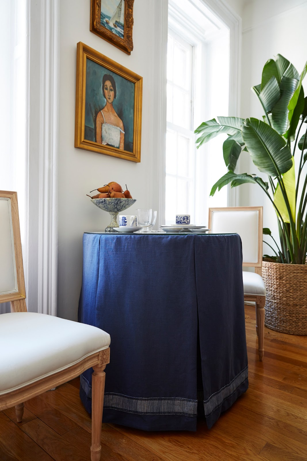 "Café at home... feels so good | https://www.architecturaldigest.com/<span class=""-mobiledoc-kit__atom"">‌‌</span>"
