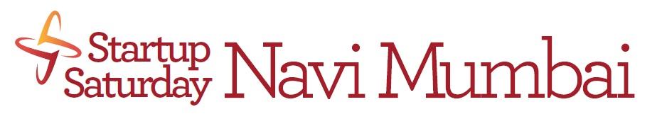 SSNAVI 2.jpg