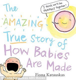 The_Amazing_True_Story_of_How_Babies_Are_Made_The_book_will_be_a-a-10_1437710457041.jpg