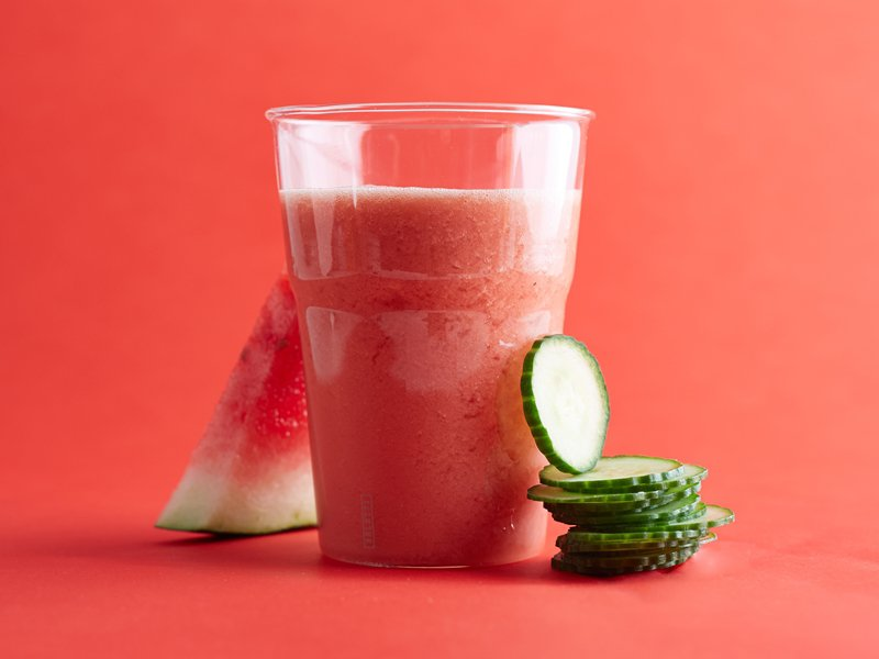 fnk-08-watermelon-and-cucumber-smoothie-s4x3-12b7bc58296cd03bf64c490903b58072.jpg