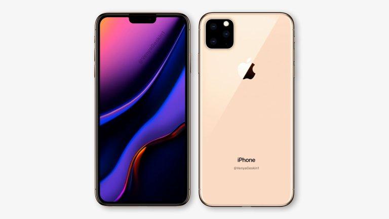 Sforum - Trang thông tin công nghệ mới nhất 6DF2072C-0057-49B4-98C8-72B3C5B595B4-2 Camera thứ 3 trên iPhone 2019 sẽ để làm gì? Cảm biến 3D, zoom quang 3x hay cải thiện chụp đêm?