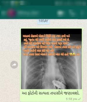 screenshot-web.whatsapp.com-2019.12.09-21_06_54.png