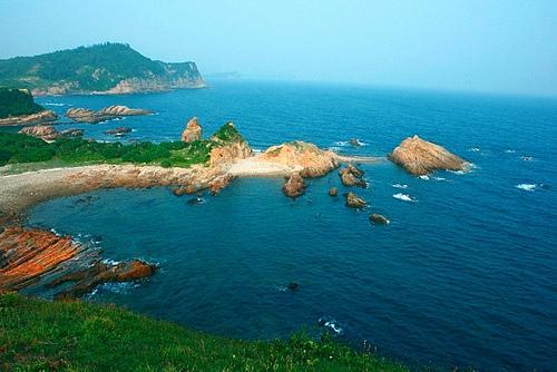 Cô Tô địa điểm du lịch đáng thử nhất hiện nay