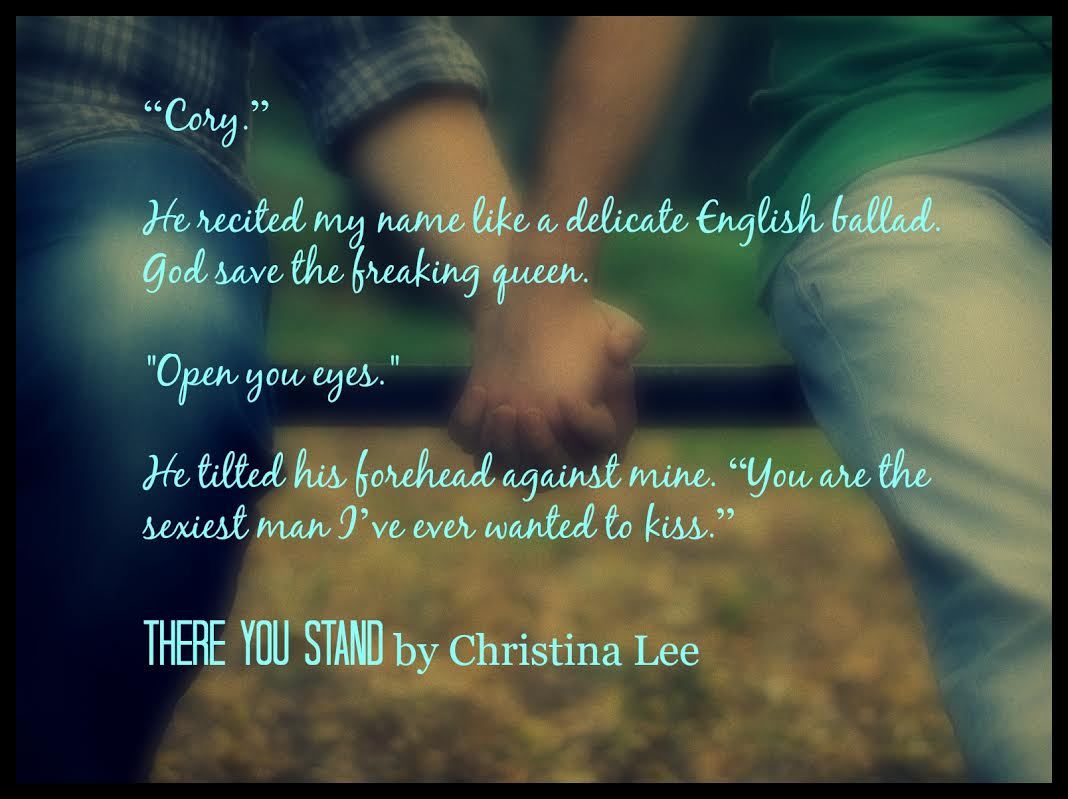 there you stand teaser 3.jpg