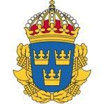 polisenstockholm's profile picture