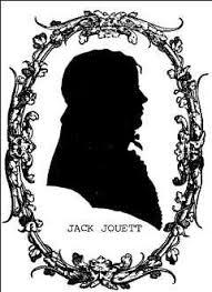 jack jouett