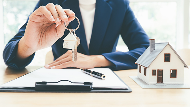 4 Mind Blowing Home Buying Tips