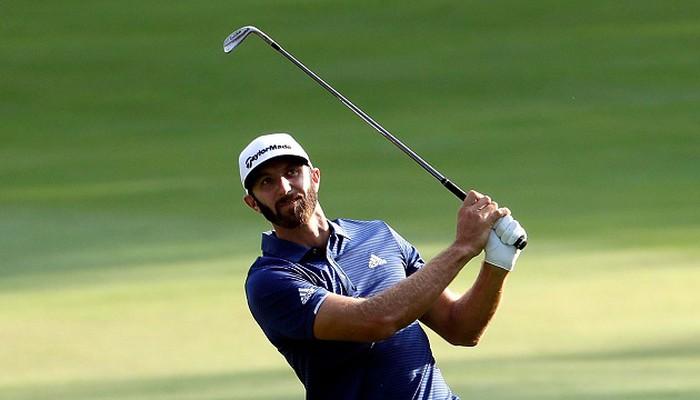 Cần nắm rõ khoảng cách đánh gậy golf của bản thân