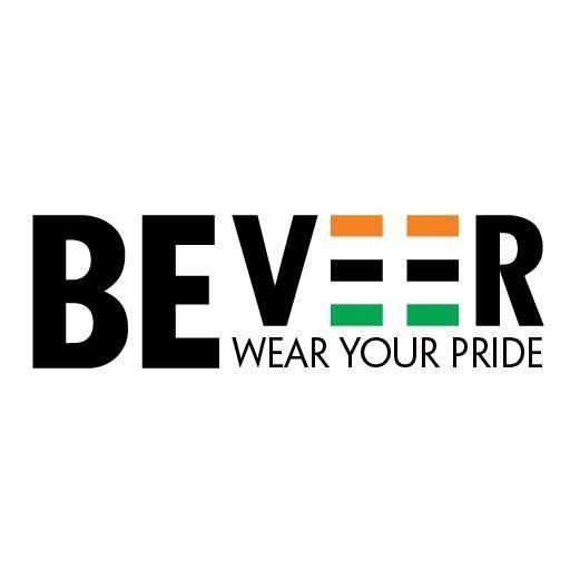F:\Vasudha\Manch\Dec. 2017\BeVeer Logo.jpg