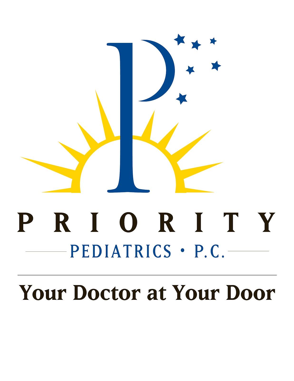 PP_logo_largetag.jpg