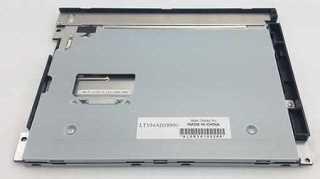 LT104AD18900