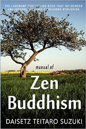 suzuki essays in zen buddhism pdf-1