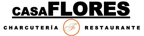 Logo Casa Flores.png