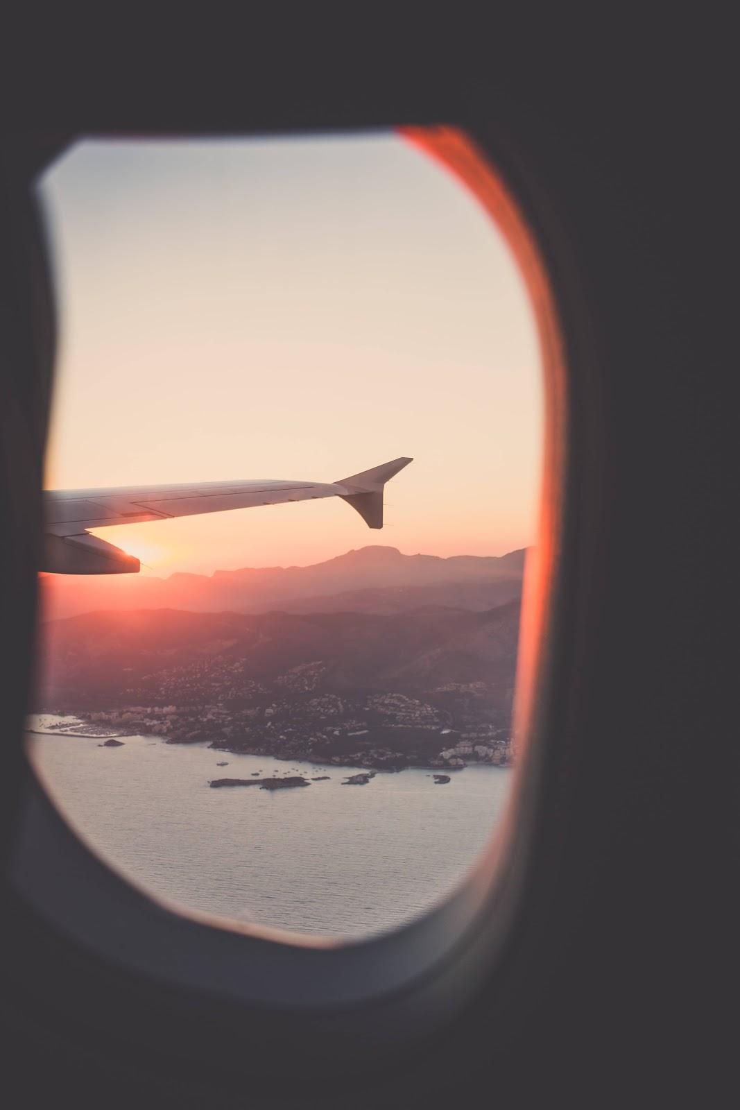 aereo-vista-codici-sconto-tiqets